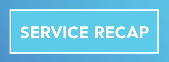ax-service-recap
