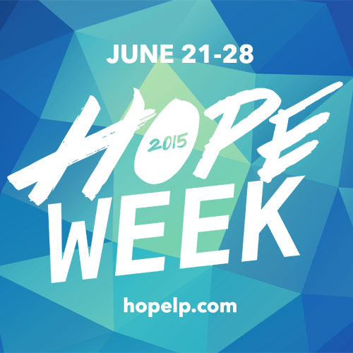 Hope-Week-Profile