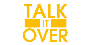 Talk It Over